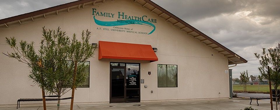 Porterville Ca Free Dental Care And Dental Clinics And Affordable Or