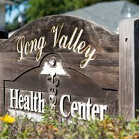 Long Valley Dental Clinic