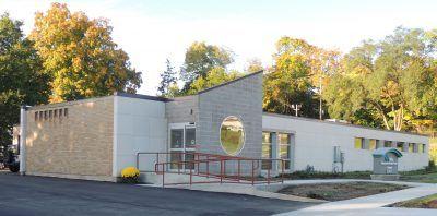 Cassopolis Family Clinic