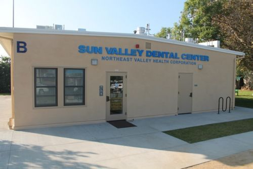 Sun Valley Dental Center