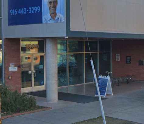 One Community Health- Midtown Campus