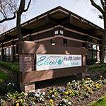 Elica Health Center,  Arden Arcade