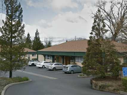Western Sierra Medical Clinic- Penn Valley