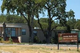 Lakeview Health Center