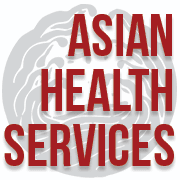 College of Alameda Dental Clinic Asian Health Services
