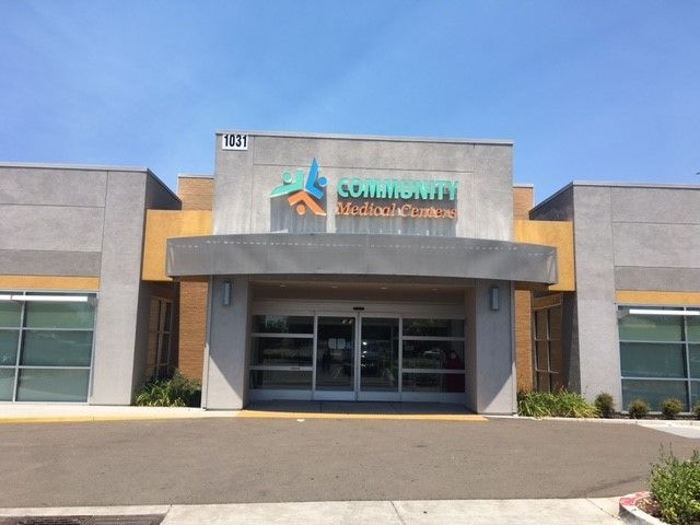 Community Medical Center >> Community Medical Centers Waterloo Free Dental Care