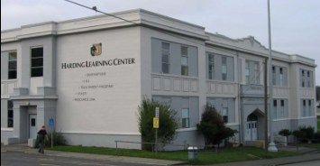 Waterfall Community Health Centers, Marshfield Clinic