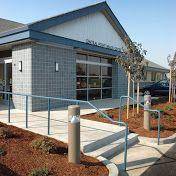 Central Point Health Center