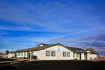 Valley Family Health Care, Payette Health Center