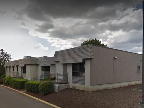 Neighborhood Health Center - Joseph Bernard Jr. Dental Clinic