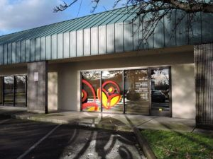Newberg Dental Clinic
