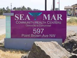 Ocean Shores Dental Clinic