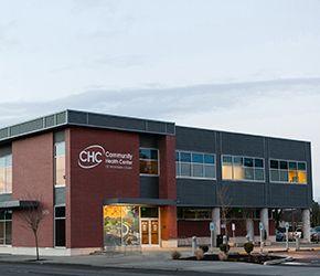 Everett-North Health Clinic