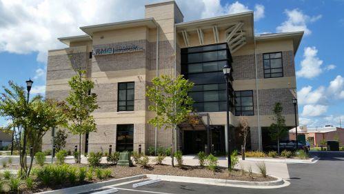 Little River Medical Center, Carolina Forest