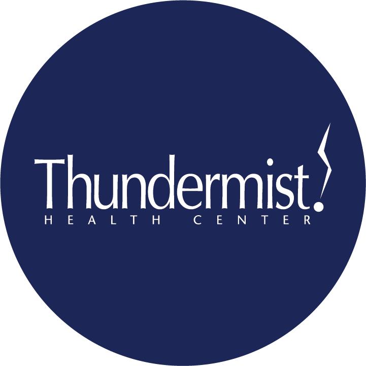 Thundermist Health Center West Warwick Dental Center