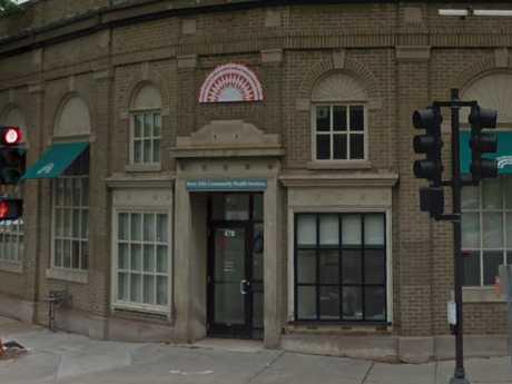 West Side Dental Clinic - Minnesota Community Care