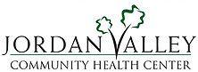 Jordan Valley Benton Clinic