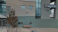 Comprehensive Health Care Center