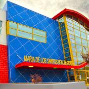 Maria De Los Santos Health Center
