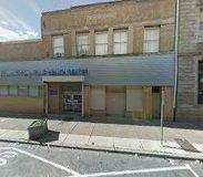 Frankfort Avenue Health and Dental Center