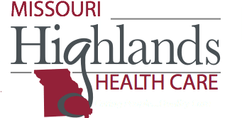 Missouri Highlands Health Care- Big Springs Dental Clinic