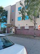 GPHA, Woodland Avenue Health Center