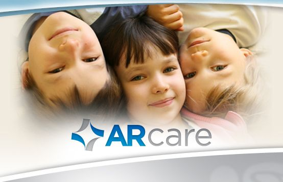 ARcare Bald Knob Oral Health