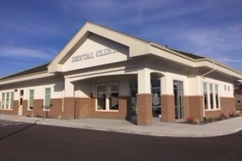 Valley Family Health Care - Payette, Idaho