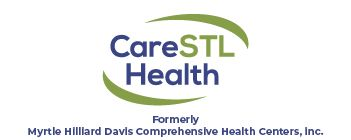 Care STL Health- Dr. MLK Drive