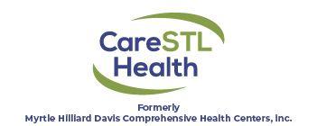 Care STL Health- Dr. MLK Drive