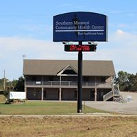 Southern Missouri Community Health Center