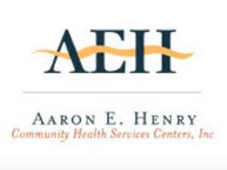 Aaron E. Henry Community HC