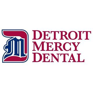 Detroit Mercy Dental - Division of Dental Public Health