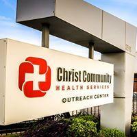 Christ Community Raleigh Dental Center