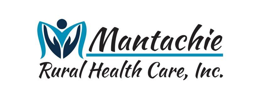 Mantachie Rural Health Care, Inc
