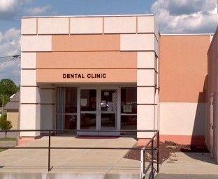 Byhalia Family Dental Clinic