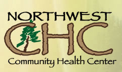 Northwest Community Health Center