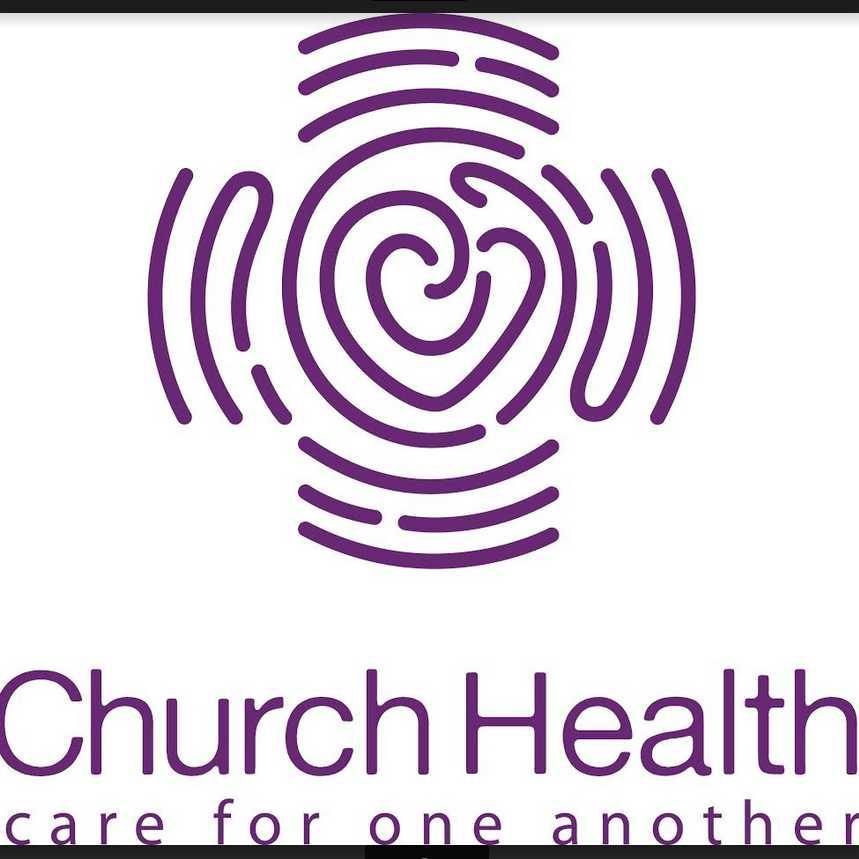 Church Health - Dental