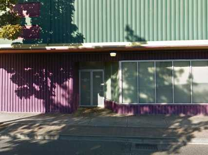 Northeast Dental Clinic Portland