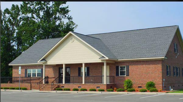 Goshen Medical Center, Inc.