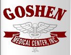 Goshen Medical Center, Inc.