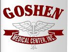 Goshen Medical Center, Rosewood Dental