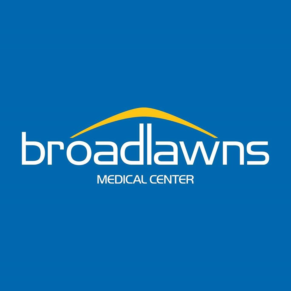 Broadlawns Medical Center Dental Clinic