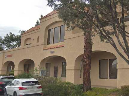Riverside County Dental Program Loma Linda University Medical Center