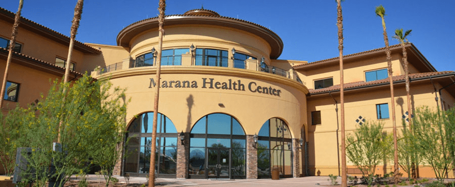 Marana Dental Clinic