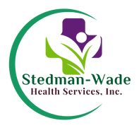 Stedman-Wade Health Services, Inc.