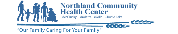 Northland Health Partners Community HC