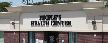 People's Health Center