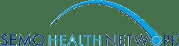 Semo Health Network- Sikeston Dental Center