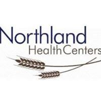 Northland Health Center- Minot Dental